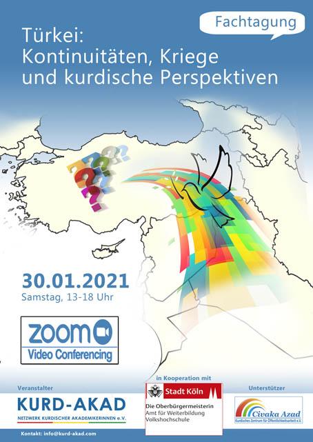 FTKln2021 web